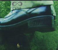 coil6