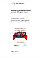exp_democracy_report_cover
