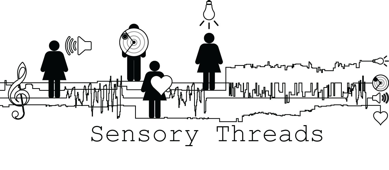 sensory-threads-logofill