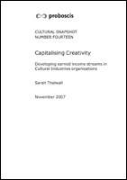 snapshots_capitalcreativity_cover