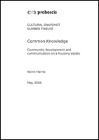 snapshots_commonknowledge_cover