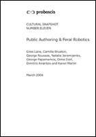 snapshots_feralrobots_cover