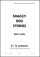 snapshots_shaggydogstories_cover