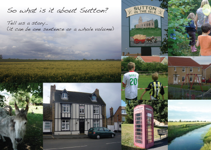 suttonpostcardfront