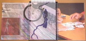WOETTGbook-4