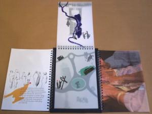 WOETTGbook-5