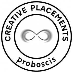 Placements-Logo2