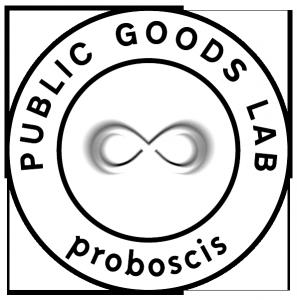 PublicGoodsLab-Logo