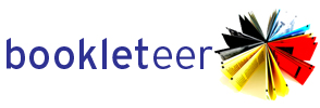 Bookleteer_logo_sml