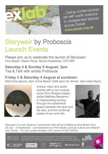 Storyweir-launch-events-invite