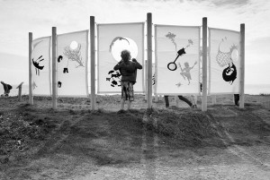 proboscis-storyweir-003-by-pete-millson