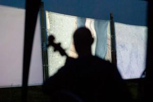 storyweir-cellist-by-pete-millson