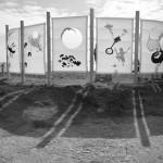 storyweir-shadows-by-pete-millson
