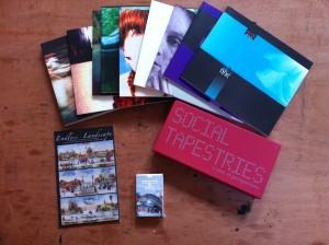 2012-festive-offer-1