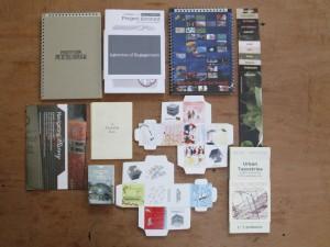 2012-festive-offer-3