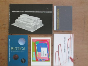 2012-festive-offer-4