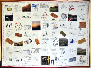whole_quilt_smll