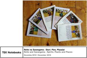 tek-books-spirits-cover