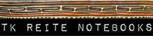 tk-reite-notebook-logo-test-small-web
