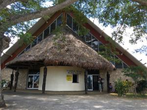 Vanuatu Cultural Centre: National Museum